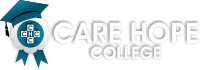 Care Hope College Nursing School